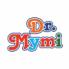 Доктор МАЙМИ (Турция) (99)