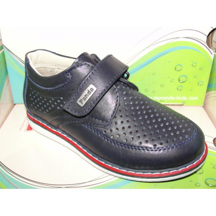 428b0037c Интернет-магазин детской ортопедической обуви Dr. Mymi, Panda и Bebetom в  Калининграде