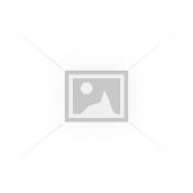 Новая Коллекция ВЕСНА-ЛЕТО 2020 (116)